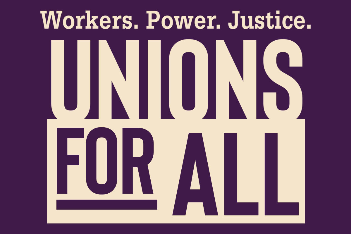 2020 SEIU Convention Local 99 Delegate Election Results