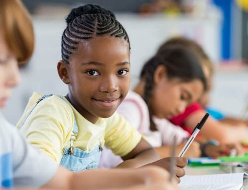 """Governor's Safe Schools for All Plan – isn't really """"for all"""" Plan to encourage a return to in-person instruction leaves out many Black and Brown students"""