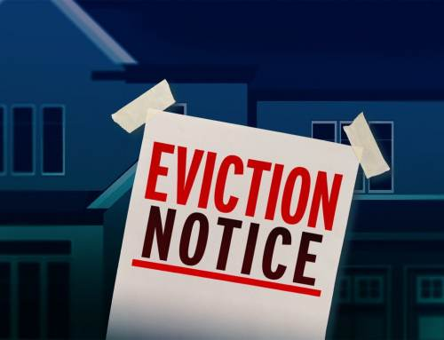 Learn How to Avoid Eviction Apply for Rental Assistance Now!